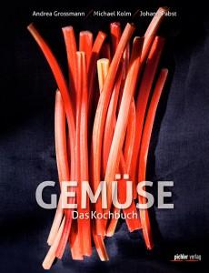 gemuese1