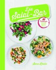 salat1.jpg