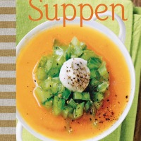 30 Suppen gegen den Winterblues