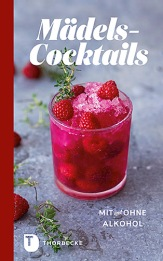 1175 Mädels-Cocktails cover.indd