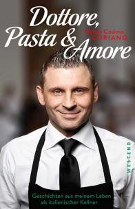 Walter Cosimo Coriano - Dottore, Pasta & Amore
