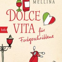 Süßes italienisches Leben - Klischee³