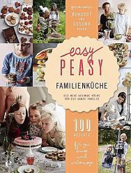 easy-peasy-familienkueche-168993523.jpg
