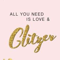 Liebe, Kitsch und Pastelltöne
